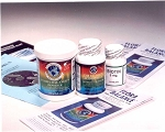 Candida Control Kit powder